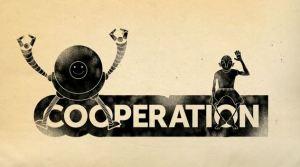 data cooperation